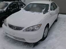 how petrol cars work 2005 toyota camry windshield wipe control find used 2005 toyota camry le 72k miles 4 cylinder power seat make oiffer in plattsburgh new