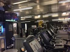 Le Fitness Park Une Tr 232 S Bonne Salle Avis De
