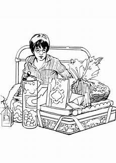 Harry Potter Malvorlagen Vk Harry Potter 2 Malvorlagen Malvorlagen1001 De