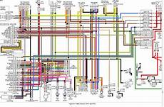 2003 Harley Dyna Wiring Diagram by 2003 Harley Softail Wiring Harness Engine Wiring Diagram