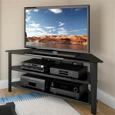 tv eckschrank modern corner tv schrank im modernen und modernen stil zaypa