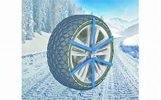 2 Cha 238 Nes Neige Textiles Michelin Easy Grip Evolution 9