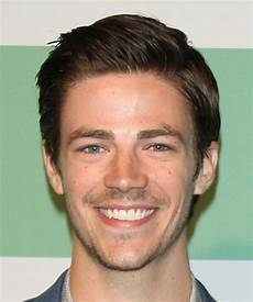Grant Gustin Hair Style grant gustin hairstyles in 2018