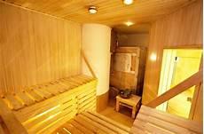 banja was ist die russische sauna und warum ist sie einen