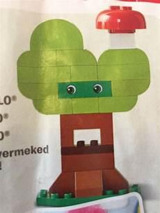 lego duplo malvorlagen pin burk auf lego duplo