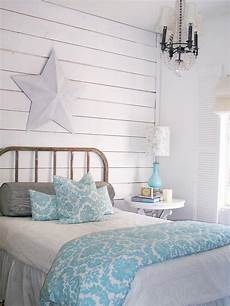 shabby chic bedroom ideas add shabby chic touches to your bedroom design hgtv