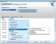 v modell xt v modell xt software in step blue microtool