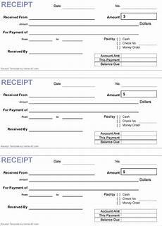 print receipt free printable receipt in 2019 free receipt template templates printable free generic receipt template marketing in 2019 receipt template free receipt template sle