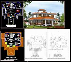 kerala nalukettu house plans kerala nalukettu floor plans house design ideas
