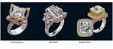 which should an engagement ring be worn by muslim quora