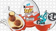 Kinder Chocolate Eggs Are Coming To The Us Today