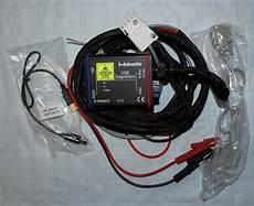 диагностическое оборудование для webasto webasto thermo