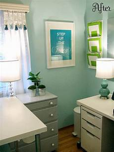 stylishbeachhome com benjamin moore color of the year 2014