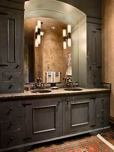 Bathroom Cabinets Ideas Designs Bathroom Cabinet Ideas Home Design Ideas Pictures