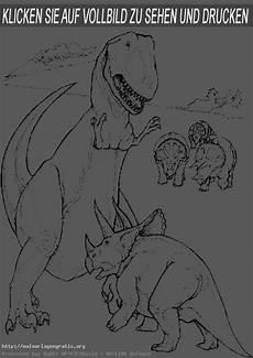 malvorlagen zum ausdrucken dinosaurier malvorlagen dinosaurier 17 malvorlagen gratis