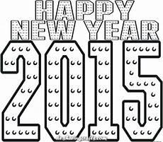 Malvorlagen Adventskalender Gratis Malvorlagen F 252 R Jedes Dies Neue Jahr 2019 Malvorlagen