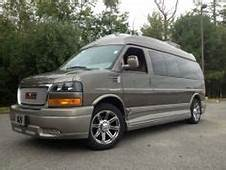 1000  Images About Chevy Van On Pinterest Vans