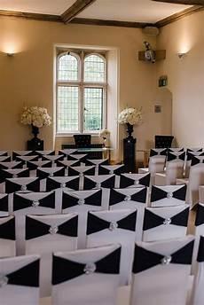 black and white wedding theme wedding ideas by colour chwv