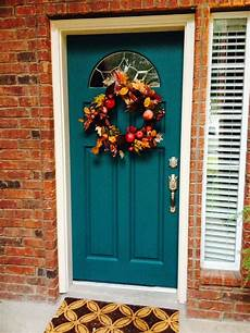 50 best and popular front door paint colors for 2019 images front door paint colors painted