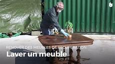 nettoyer un meuble r 233 novation de meubles