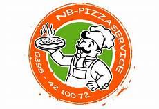 lieferservice neubrandenburg neubrandenburger pizzaservice nb neubrandenburg