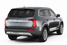 2020 kia telluride lx ace of base 2020 kia telluride lx the about
