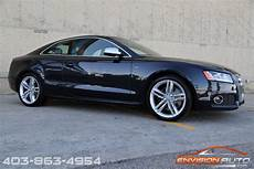 all car manuals free 2012 audi s5 parental controls 2012 audi s5 premium 6 speed manual b o blind zone only 70 000 kms envision auto