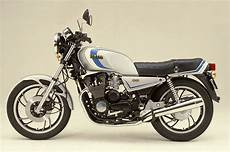 yamaha xj 650 1983 yamaha motorcycle bike