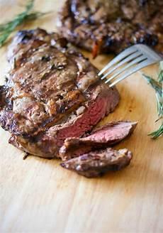 rib eye steak tuscan style grilled rib eye steak carrie s experimental