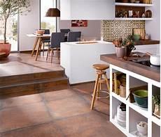 891 Best Terracotta Flooring Images On