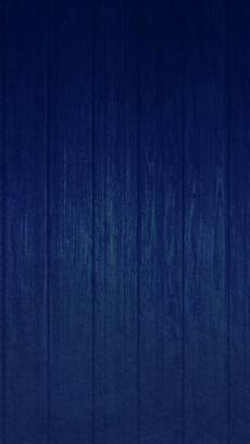 blue texture iphone wallpaper pin by ilikewallpaper ios wallpaper on iphone 5 se