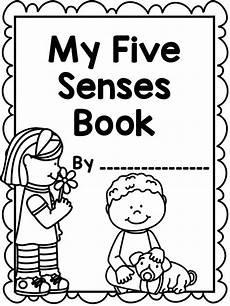 free printable worksheets about the five senses 12629 the five senses printable worksheets mini book posters five senses kindergarten five