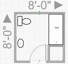 bathroom floor plan ideas bathroom floor floor slope options plumbing diy home improvement diychatroom