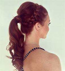 Style Suitable For Hair 31 multifarious and gorgeous ways to style thin hair