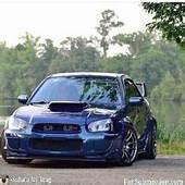 1000  Images About Subie On Pinterest Subaru