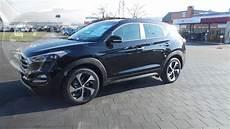 Hyundai Tucson 2 0 Crdi New Elite 4wd Automatic
