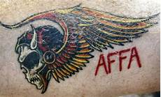 tattoos und ihre bedeutung tattoos klassische motive und ihre bedeutung bild 6