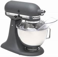 Kitchenaid Attachments Cheap by Kitchenaid Ksm90psgr For Sale Kitchenaid Classic Plus Mixer