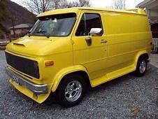1367 Best Van Club Images On Pinterest  Custom Vans