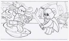 ausmalbilder kostenlos ninjago kostenlos zum ausdrucken