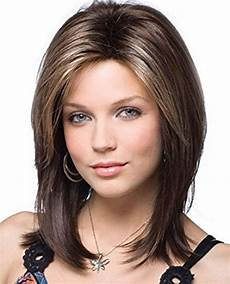 33 layered long bob lob haircuts in 2021 page 3