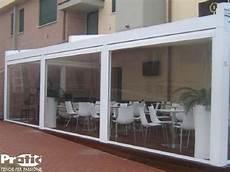 verande mobili per balconi verande in plexiglass per terrazzi lb69 187 regardsdefemmes