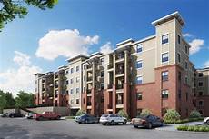 Apartment Search In Florida by Florida State Cus Housing Search