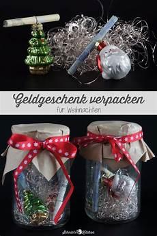 Geldgeschenke Verpacken F 252 R Weihnachten Schnin S Kitchen