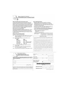 taxhow 187 missouri tax forms 2018