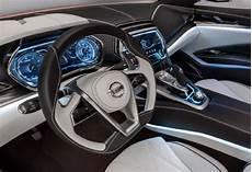 2020 nissan maxima nismo car review car review