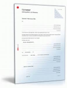 Muster Antrag Erbschein Testament - antrag auf einen erbschein formular zum