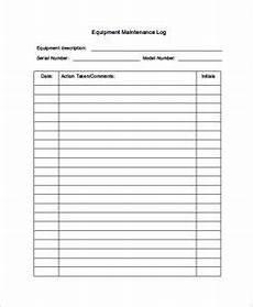 malvorlagen zum drucken word zum ausdrucken inhaltsverzeichnis vorlagen formulare