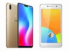 Harga Hp Merk Lg 4g 7 hp vivo harga 1 jutaan 2019 ponsel 4g murah review