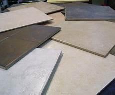 pavimenti monocottura prezzi pavimenti in ceramica